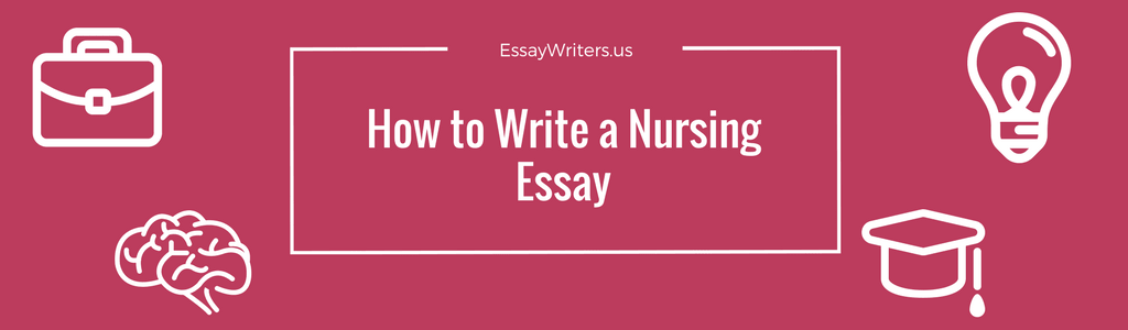 Essay writers scam