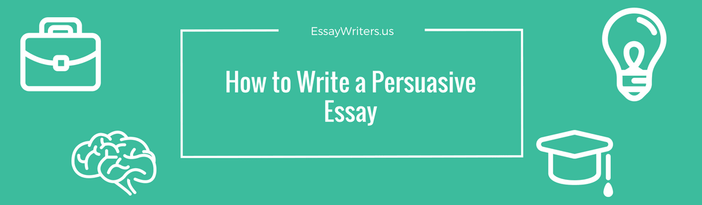 Health Essay Sample They Are Expected Not To Confuse Different Kinds Of Essays And Write  Exactly What They Are Tasked  Example Of An Essay Paper also 5 Paragraph Essay Topics For High School How To Write A Persuasive Essay  Essaywritersus Sample High School Essay