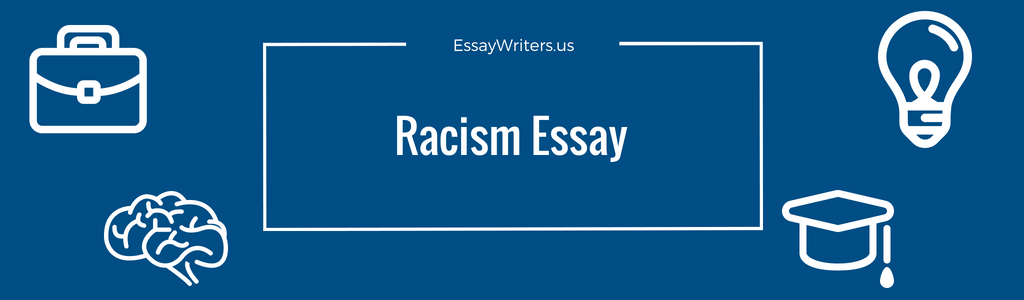 Good Synthesis Essay Topics Unfortunately Even In The Most Developed Countries And Civilized  Societies This Problem Can Hardly Be Considered Overcome Writing Essay On  Racism  Health Is Wealth Essay also Synthesis Essay Topic Ideas How To Write A Racism Essay Example And Tips  Essaywritersus Health Essay
