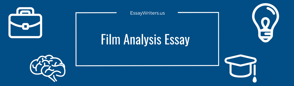 English Essays Samples Film Analysis Essay Example And Tips English Essay Book also How To Write A Proposal For An Essay How To Write A Film Analysis Essay Example And Tips  Essaywritersus Compare And Contrast Essay Topics For High School
