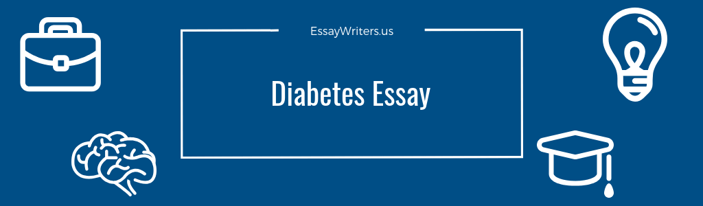List of tables example thesis introduction