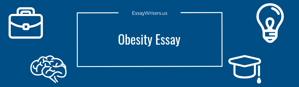 Essay writer us